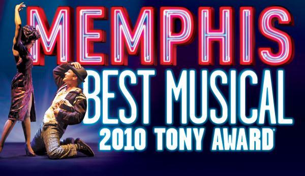 memphis the musical 2011 movie